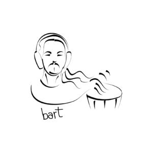 Bart Farrell