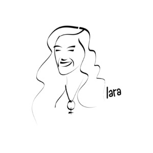 Lara Berrrueco
