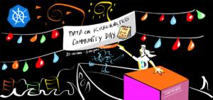 Dok Community Day 2021