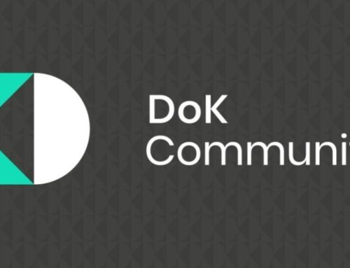 A new chapter for DoKC