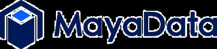MayaData